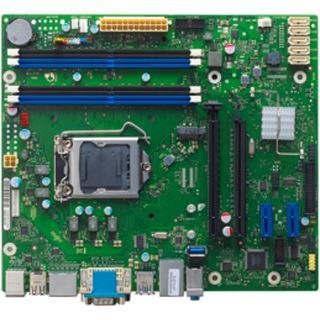 Fujitsu D3402-B2 Intel Q170 So.1151 Dual Channel DDR4 mATX Retail