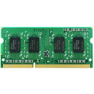 Synology RAM1600DDR3L-8GBX2