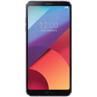 LG Electronics G6 32 GB schwarz