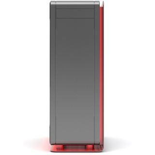 Phanteks Enthoo Elite mit Sichtfenster Big Tower ohne Netzteil
