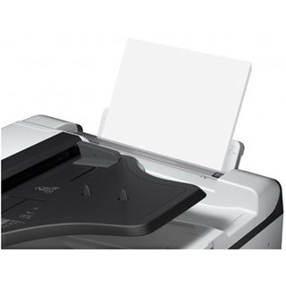 EPSON Maintenance Box WF-pro