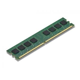 4GB Fujitsu S26361-F3395-L3 DDR4-2400 DIMM Single