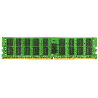 Synology NAS ECC RAM 32GB FS3017/FS2017/RS18017xs+