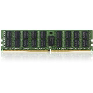 16GB TeamGroup Server DDR4-2400 DIMM CL15 Single