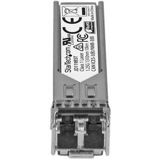 Startech HP JD119B kompatibel SFP SM