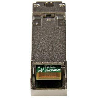 Startech Cisco SFP-10G-SR-X SFP+ - MM