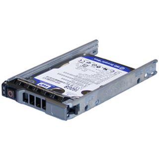 """1000GB Origin Storage Power Edge X10 DELL-1000NLS/7-S12 2.5"""""""