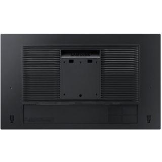 "27"" (68,58cm) Samsung S27E450B schwarz 1920x1080 1xDVI / 1xVGA"