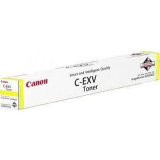 Canon Toner C-EXV51 gelb