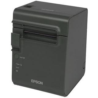 Epson TM-L90 Bondrucker