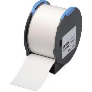 Epson RC-T5TNA TAPE Transparent