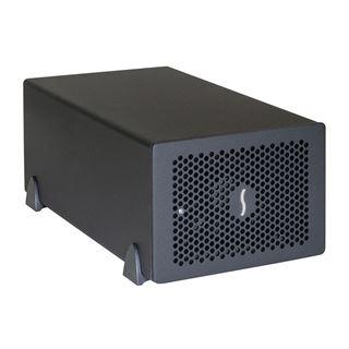 Sonnet Echo Express SE-III TB3 PCIe, Desktop, 3 Slots