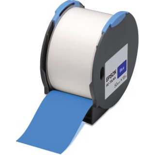 Epson RC-T5LNA TAPE BLUE