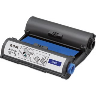 Epson RC-R1LNA TAPE BLUE