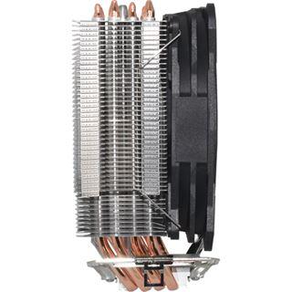EKL Ben Nevis Advanced Tower Kühler