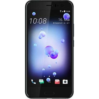 HTC U11 64 GB schwarz