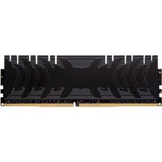8GB HyperX Predator DDR4-2400 DIMM CL12 Single