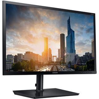"""27"""" (68,58cm) Samsung S27H650FDU schwarz 1920x1080 1xDisplayPort"""