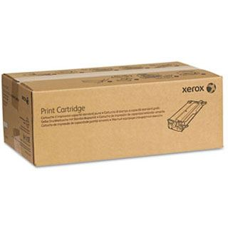 Xerox Toner Cartridge sold