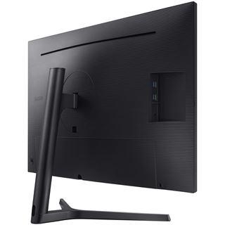 """31,5"""" (80,01cm) Samsung U32H850 schwarz 3840x2160 1xDisplayPort"""
