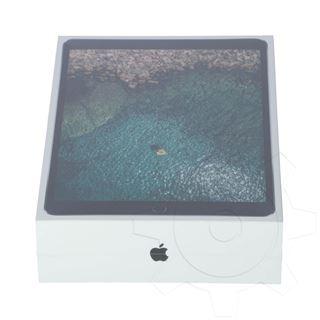 "10.5"" (26,67cm) Apple iPad Pro WiFi / Bluetooth V4.2 256GB"