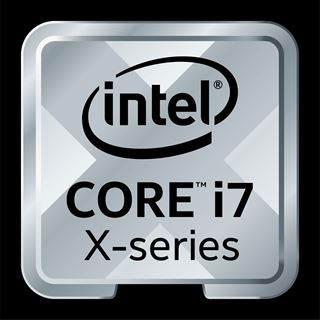 Intel Core i7 7800X (U0 Stepping) 6x 3.50GHz So.2066 TRAY
