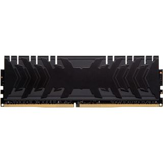 16GB HyperX Predator schwarz DDR4-2666 DIMM CL13 Single