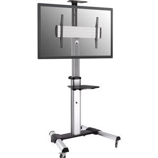 Equip 90° Rotate Single Display Cart