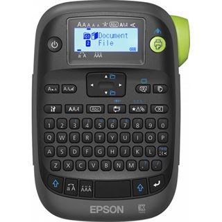 Epson LW-K400 Labelworks