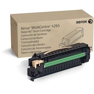 Xerox Drum Cartridge 100000 Seiten