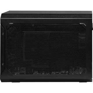 8GB Gigabyte GeForce GTX 1070 AORUS Gaming Box Aktiv PCIe 3.0 x16