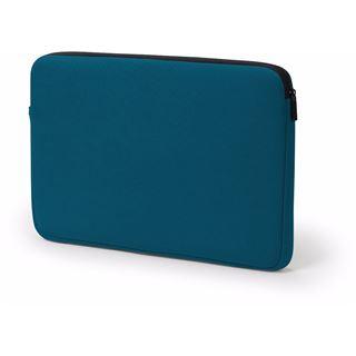 Dicota Skin Base 13-14.1 blau