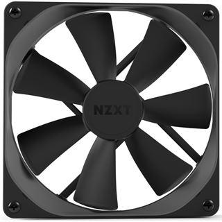 NZXT Kraken X52 V2 Komplett-Wasserkühlung