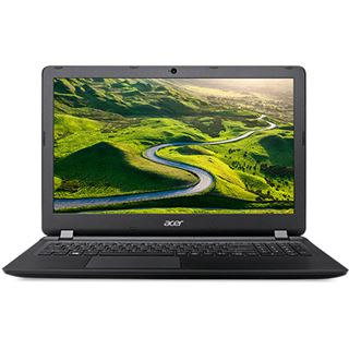 "Notebook 17.3"" (43.94cm) Acer Aspire ES1-732-P7W8"