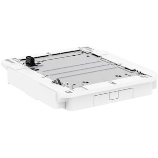 Brother TC4000 Tower Tray Connector Pro