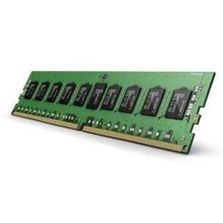 4GB Samsung M378A5143EB2-CRCD0 DDR4-2400 DIMM CL17 Single