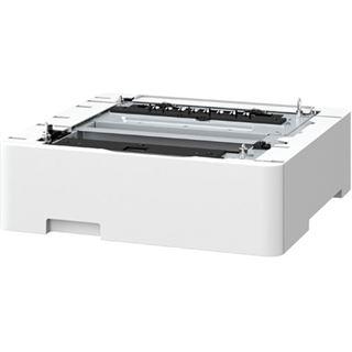 Canon Papierkassette 550Bl. (0732A032AA)