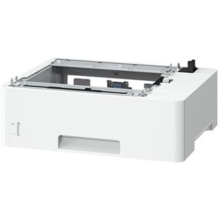 Canon Papierkassette 0865C001AA 500 Blatt