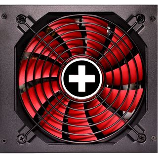 750 Watt Xilence Performance X Modular 80+ Gold