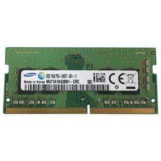 16GB Samsung M471A2K43CB1-CRCD0 DDR4-2400 SO-DIMM Single