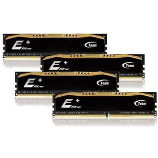16GB TeamGroup T-Force Night Hawk RGB weiß DDR4-3000 DIMM CL16