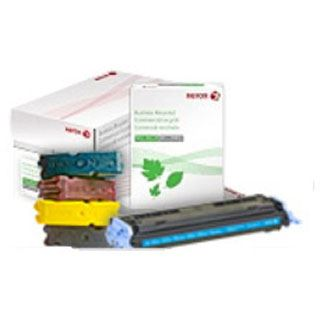 Xerox TONER CARTRIDGE schwarz