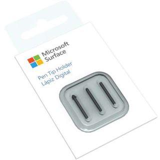 Microsoft Surface Pen Tip Kit v2 Retail