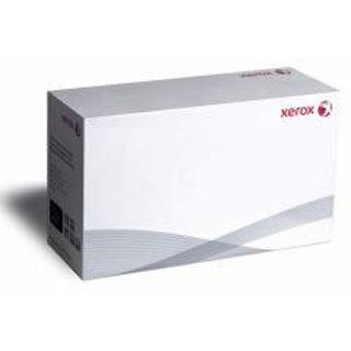 XEROX Toner VL C50x schwarz