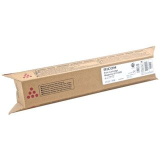 RICOH SPC430DN TONER 821281 magenta