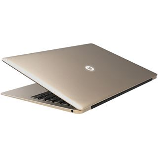 "Notebook 13.3"" (33,78cm) Odys Winbook 13 2,2 GHz, 4 GB, 64 GB,"
