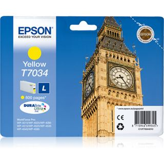 Epson T70344010