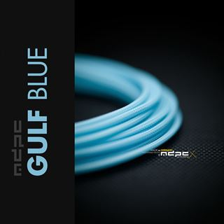 MDPC-X Sleeve Small Gulf-Blue 1m