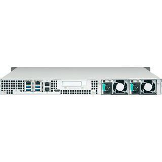 Qnap NAS TS-453BU-RP-4G