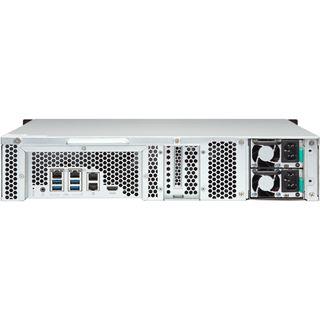Qnap NAS TS-1253BU-RP-4G